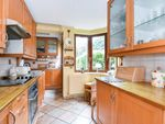 Thumbnail for sale in Southern Road, Camberley