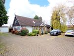 Thumbnail for sale in Seabrook Road, Kings Langley