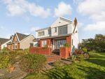 Thumbnail to rent in Greenock Road, Largs, North Ayrshire, Scotland