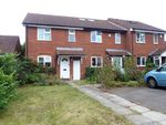 Thumbnail for sale in Bishop Fox Way, West Molesey