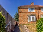 Thumbnail for sale in Yardley Green Road, Birmingham, West Midlands