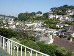 Thumbnail for sale in Foundry Lane, Noss Mayo, South Devon