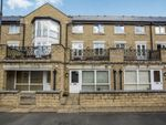 Thumbnail to rent in Kitchenman Apartments, Charlotte Close, Halifax, West Yorkshire