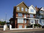 Thumbnail to rent in South Terrace, Littlehampton