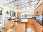 Thumbnail for sale in Norbury Crescent, Norbury, London