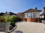 Thumbnail to rent in Merton Road, Harrow