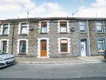 Thumbnail for sale in Bassett Street, Trallwn, Pontypridd