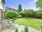 Thumbnail for sale in Pennine Way, Downswood, Maidstone, Kent