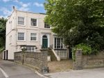Thumbnail for sale in Sheen Road, Richmond, Surrey