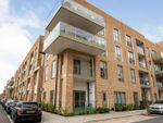 Thumbnail to rent in Franco Avenue, Colindale