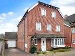 Thumbnail for sale in Apsley Road, Horley