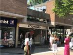 Thumbnail to rent in Colliers Walk, Nailsea, Bristol, Somerset