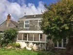 Thumbnail to rent in Tregonetha, St. Columb