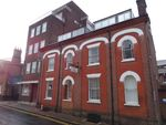 Thumbnail to rent in 4 George Street West, Luton