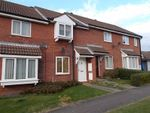 Thumbnail to rent in Fallow Drive, Eaton Socon, St. Neots