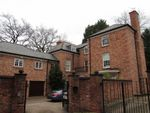 Thumbnail for sale in Bradgate Road, Altrincham