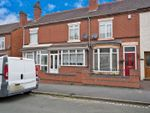 Thumbnail for sale in Wolverhampton Road, Cannock