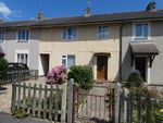 Thumbnail to rent in Bishop Road, Calne