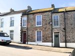 Thumbnail for sale in Lister Street, Falmouth