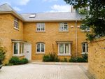 Thumbnail to rent in Southfields Road, West Hill