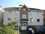Thumbnail to rent in White Friars Lane, St. Judes, Plymouth