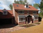 Thumbnail to rent in Chestnuts, Elton Park, Hadleigh Road, Ipswich