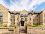 Thumbnail for sale in Flat 26 Caiystane Court, 11 Oxgangs Road North, Edinburgh
