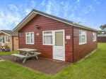 Thumbnail to rent in St Merryn, Padstow, Cornwall