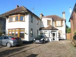 Thumbnail for sale in Wentworth Avenue, Bournemouth
