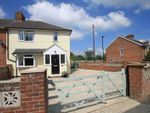 Thumbnail to rent in Gunville Road, Newport