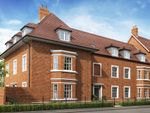 """Thumbnail to rent in """"Hudson"""" at Alwin Court, Great Denham, Bedford"""
