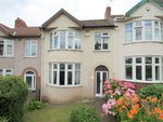 Thumbnail to rent in Talbot Road, Brislington, Bristol