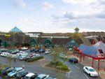 Thumbnail to rent in Unit 10, Westcroft District Centre, Milton Keynes