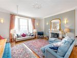 Thumbnail to rent in Ainslie`S Belvedere, Bath