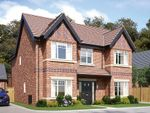 "Thumbnail to rent in ""The Tetbury"" at Yeomanry Close, Daventry"