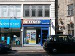 Thumbnail to rent in Victoria Street, Wolverhampton