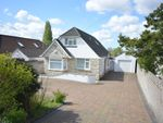 Thumbnail for sale in Blandford Road, Upton, Poole