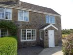Thumbnail to rent in Chantry, Nr Frome, Somerset