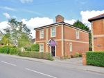 Thumbnail for sale in Coldharbour Road, Pyrford, Woking