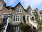 Thumbnail to rent in Ellacombe Road, Torquay