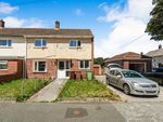 Thumbnail for sale in Alderney Road, Plymouth