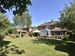 Thumbnail for sale in Grays Wood, Horley, Surrey