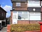 Thumbnail to rent in Russell Road, Salford, Manchester