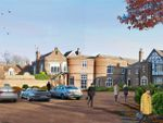 Thumbnail to rent in Lynderswood Court, London Road, Braintree