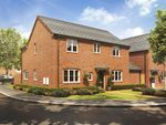 Thumbnail for sale in Castle View Court, Moxley, Wednesbury