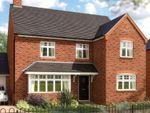 """Thumbnail to rent in """"The Chester"""" at Barnton Way, Sandbach"""