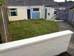 Thumbnail to rent in Midway Drive, Truro