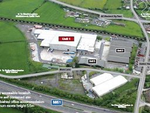Thumbnail to rent in Blackrod Industrial Estate, Blackrod Industrial Estate, Station, Lancashire