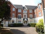 Thumbnail to rent in The Lords, Lordswood Road, Harborne