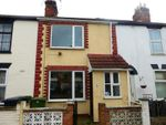 Thumbnail to rent in Ordnance Road, Great Yarmouth